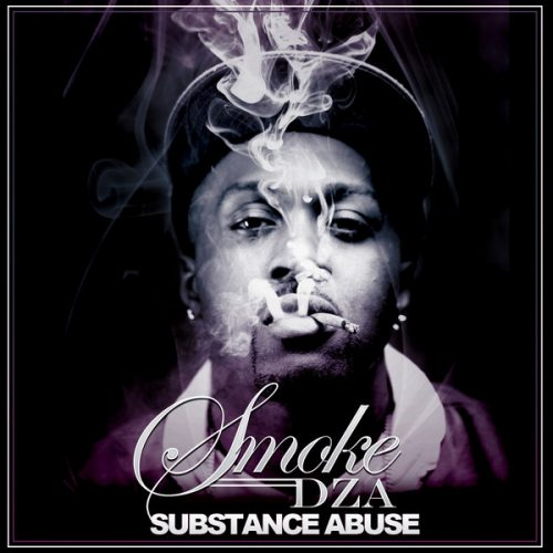 Substance Abuse