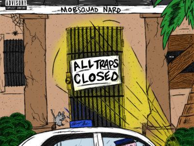 All Traps Closed